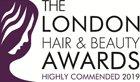 Hair-beauty-awards