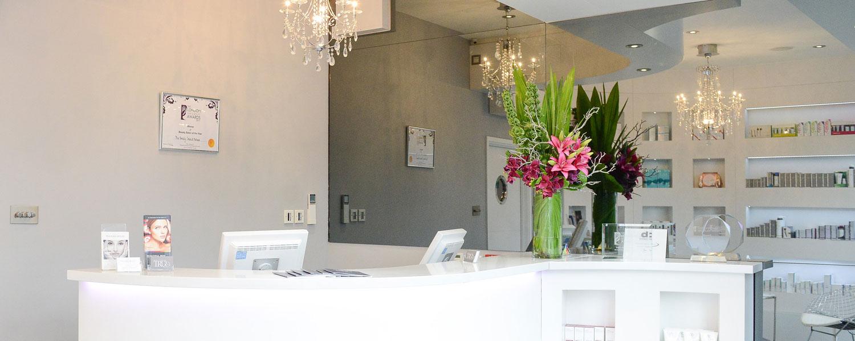 top Aesthetics clinic in Twickenham, True Medispa