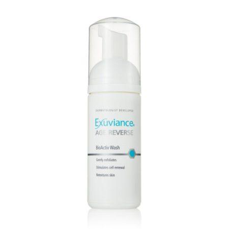 Exuviance_Age_Reverse_BioActiv_Wash
