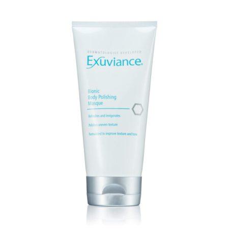 Exuviance_Bionic_Body_Polishing_Masque