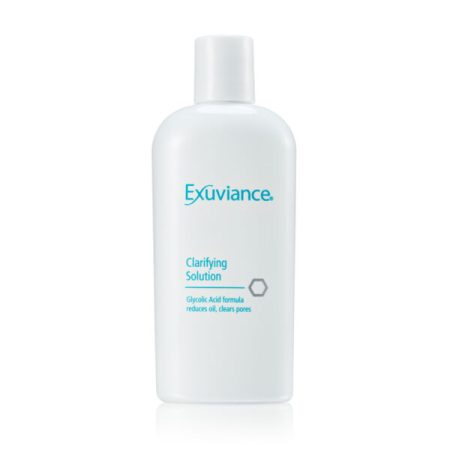 Exuviance_Clarifying_Solution