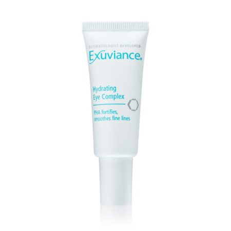 Exuviance_Hydrating_Eye_Complex