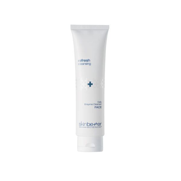 Daily-Enzyme-Cleanser