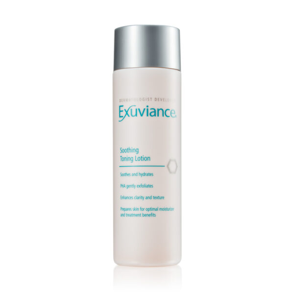 Exuviance_Soothing_Toning_Lotion