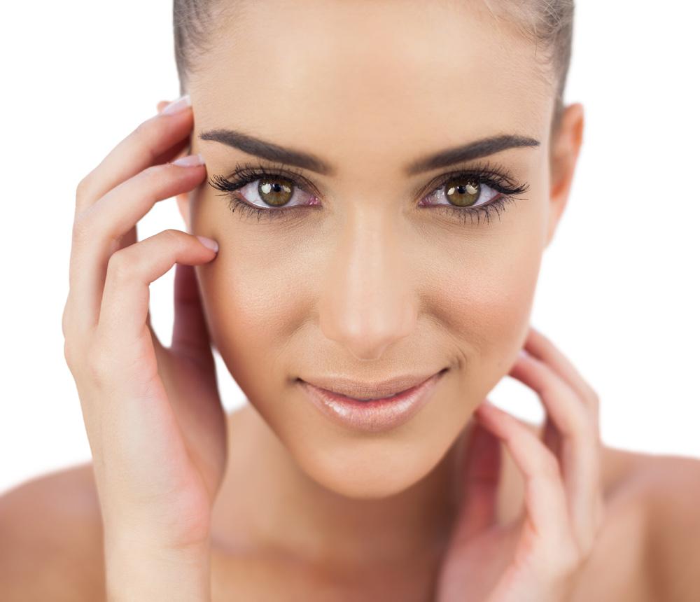 Eye Lash & Brow Treatments