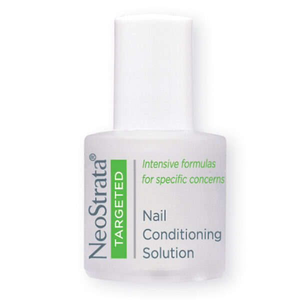 NailConditioningSolution
