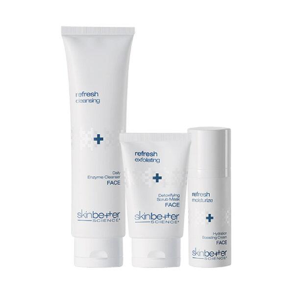 Refresh-cleanse-detox-trio