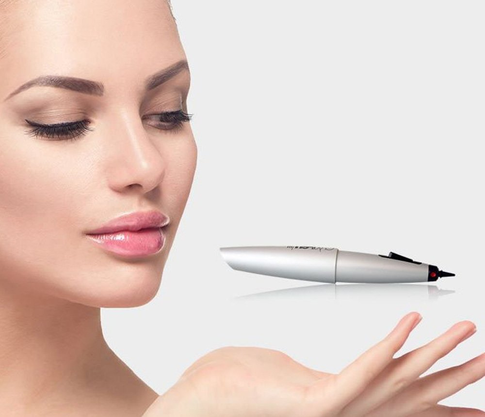 Cryopen Cryotherapy