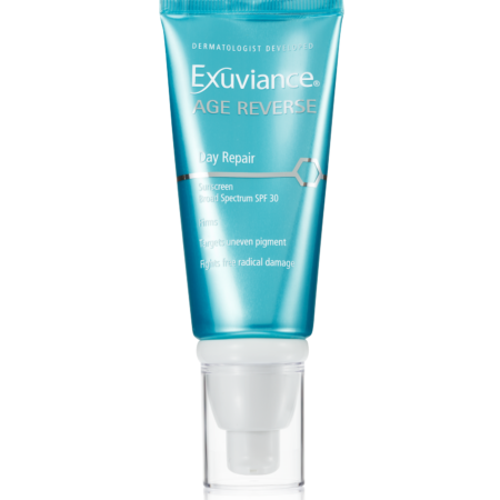 Exuviance_Age_Reverse_Day_Repair_spf30