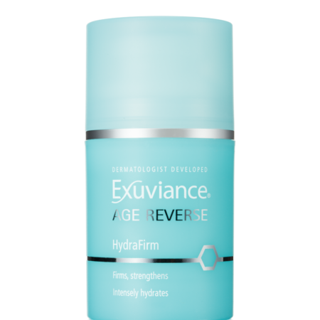 Exuviance_Age_Reverse_HydraFirm