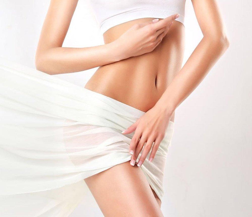 bikini-line-hair-removal