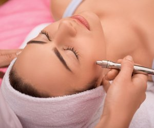 electrolysis_hair-removal