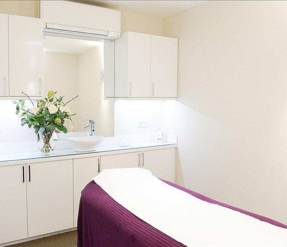 True-Medispa-treatment-room