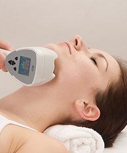 exilis ultra skin rejuvenation 1