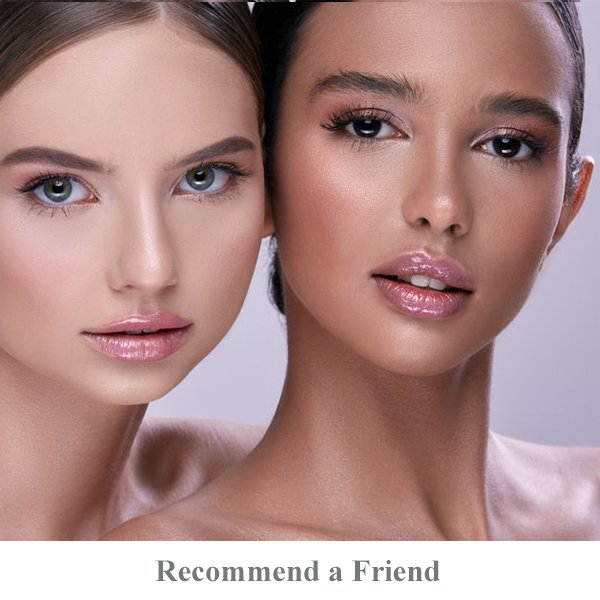 Recommend a Friend featured