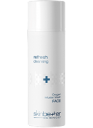 skinbetter-science-refresh-collection-infusion-wash