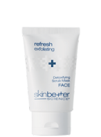 skinbetter-science-refresh-collection-scrub-mask