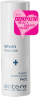 skinbetter-science-refresh-collection-boosting-cream-cosmo-award