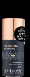 smoothing-interfuse-treatment-cream-eye