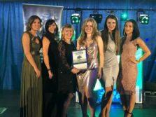 Richmond business awards