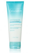 Exuviance Gentle Cleansing Cream