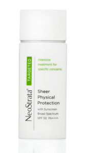 Sheer-Physical-Protection-NeoStrata