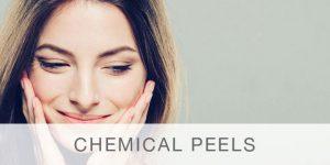 Chemical-Peels