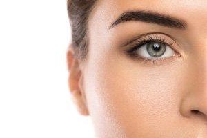 Ombre-&-powder-brows